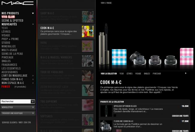 Screen shot 2012-03-03 at 20.43.49