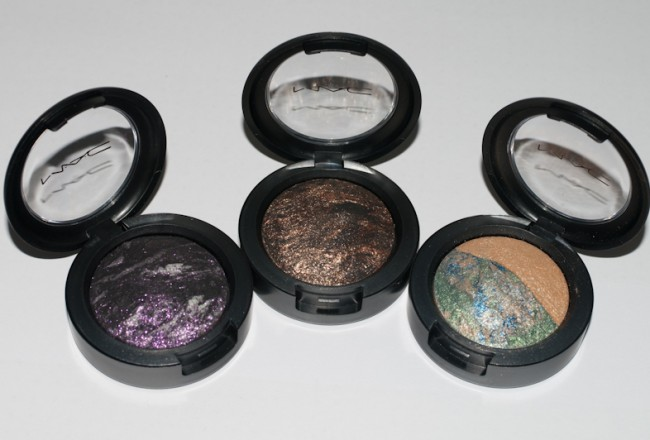 mac-mineralize2012-haul-002