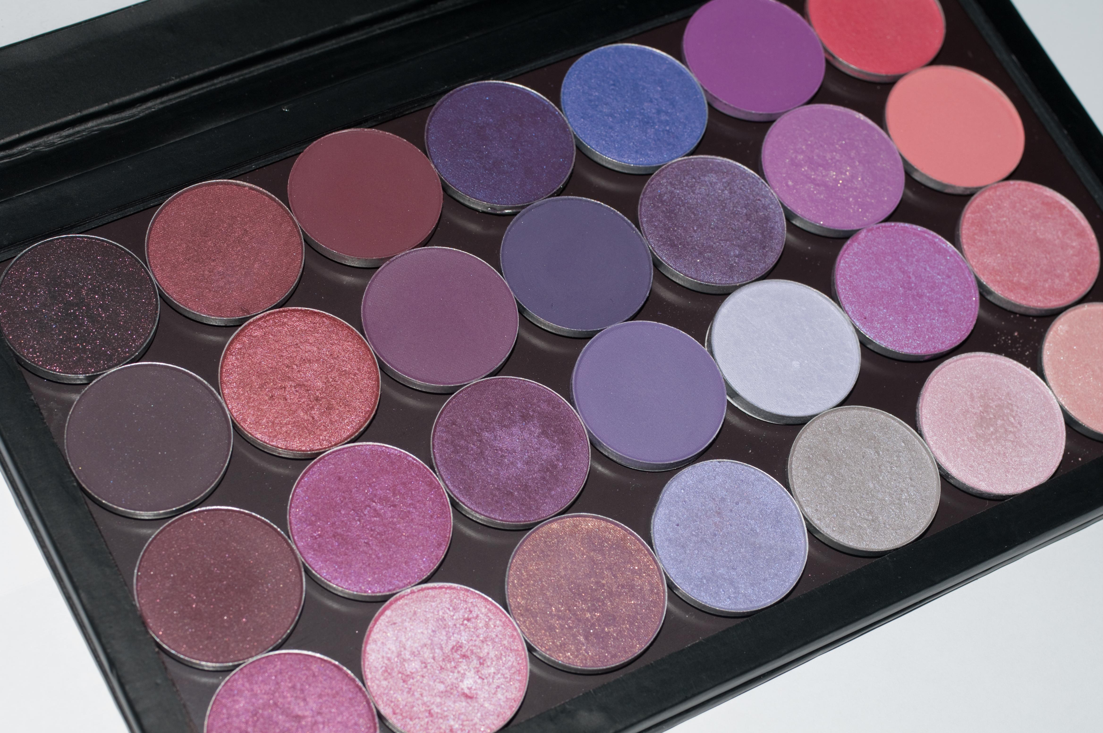 palettes-violet-rose-002