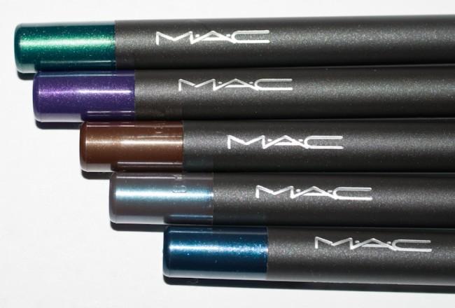 pearlglide-intense-mac-001