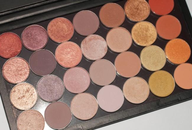 palettes-dore-ambre-corail-002-2