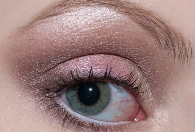 rosy-taupe-003