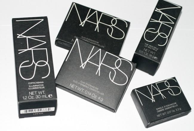ahcats-nars-001