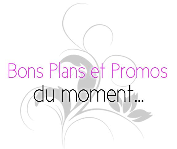 Bon Plans & Promos: Jusqu'a -40% Chez Sephora, Nocibé