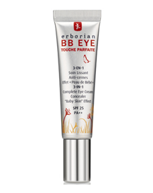 <center><b>Erborian</b> BB Eye - 29€</center>