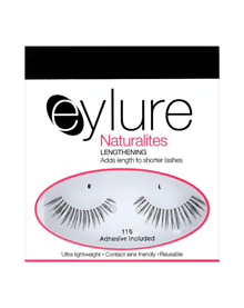 <center><b>Eylure</b> Naturalites 116 - 4€</center>