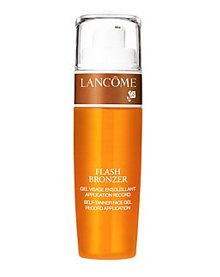 Lancôme Flash Bronzer