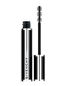 <center><b>Givenchy</b> Noir Couture - 30</center>
