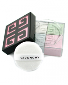 Givenchy Prisme Libre
