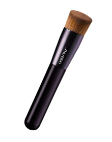 <center><b>Shiseido</b> Pinceau FdT Parfait - 38€</center>