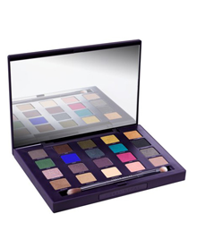 <center><b>Urban Decay</b> Vice Palette - 56€</center>