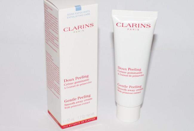 clarins-doux-peeling-001