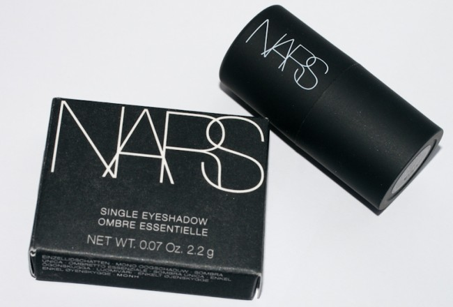 concours-nars-001-3