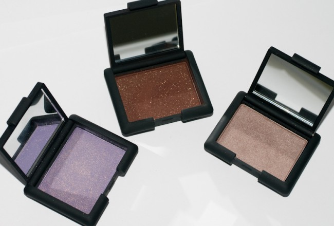 concours-nars-001-4