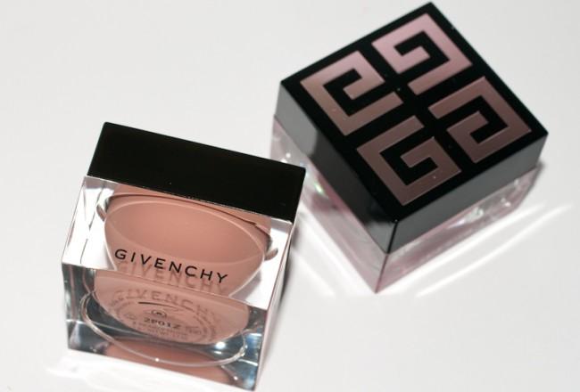 givenchy-a-fleur-de-peau-001