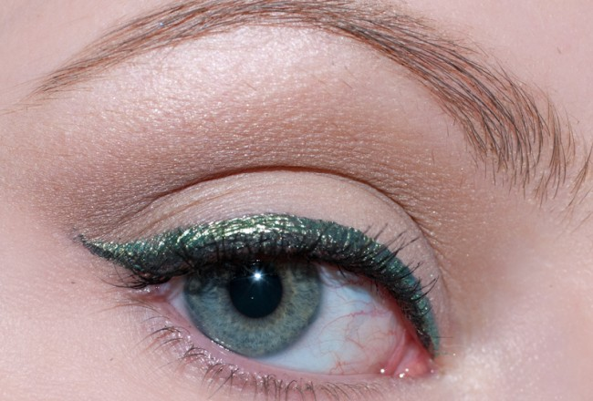 green-chrome-001