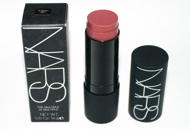 nars-multiple-orgasm-gspot-001-2