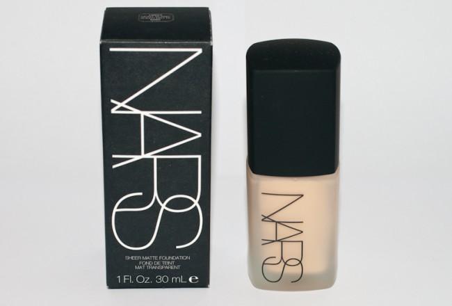 nars-sheer-matte-001