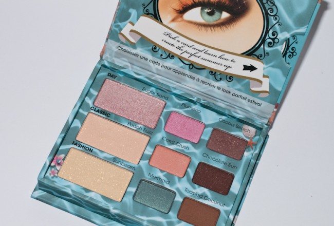 toofaced-summereye-002