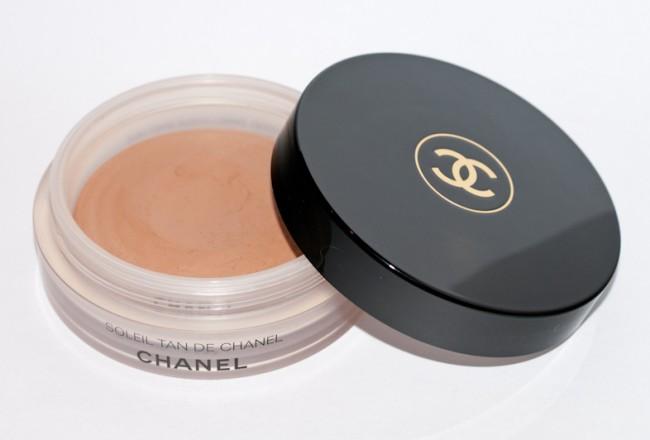 chanel-soleil-tan-bronze-001