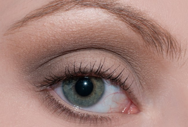 classic-matte-eye-003