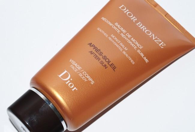 dior-baume-monoi-001