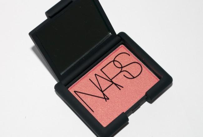 nars-orgasm-001
