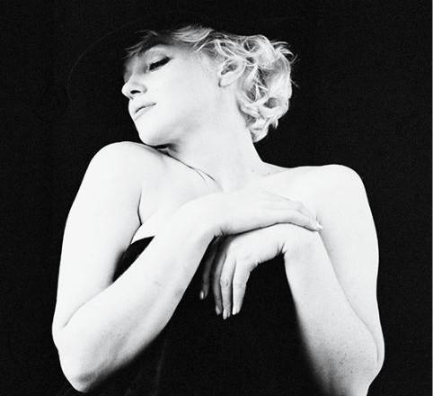 MarilynMonroeMAC1[4]