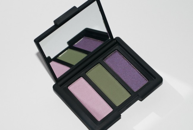 nars-high-society-002