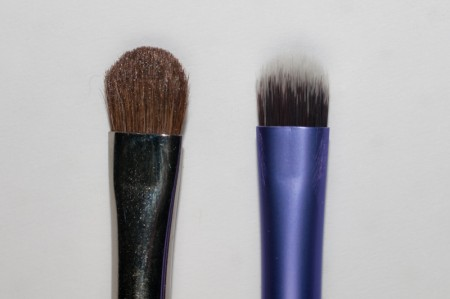 real-techniques-brushes-006