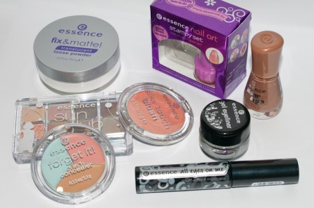 concours-essence-001