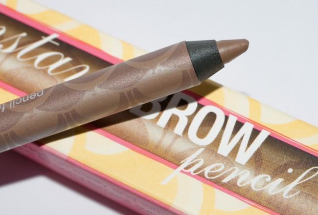 instant-brow-benefit-002