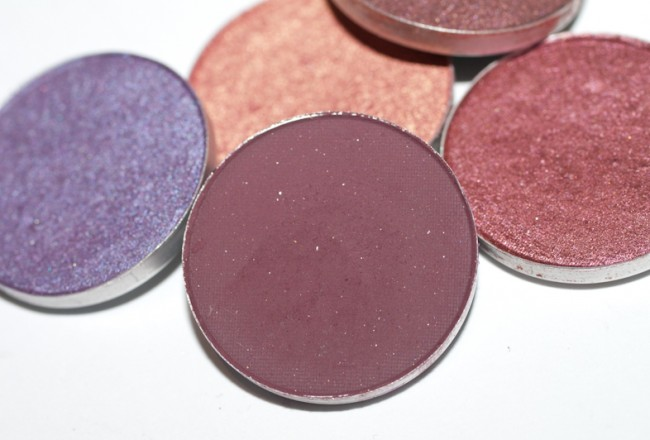 mac-deep-damson-001