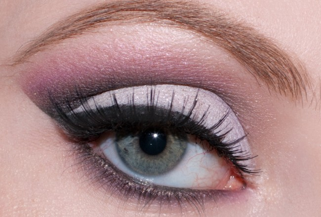 dramatic-cut-crease-004