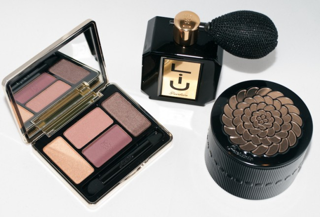 guerlain-holiday-2012-001