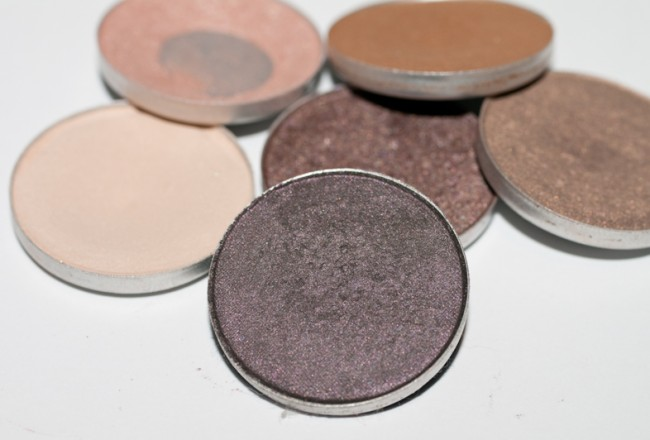 mac-smut-eyeshadow-001