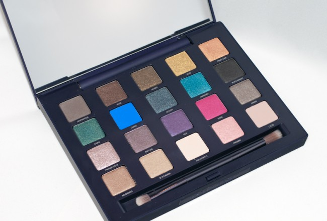 urban-decay-vice-palette-002