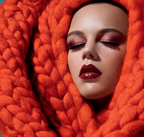 MAC-Spring-2013-Apres-Chic-Collection-Promo2