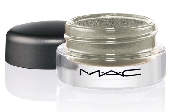 MAC-Spring-2013-ProLongwear-Paint-Pot-Antique-Diamond