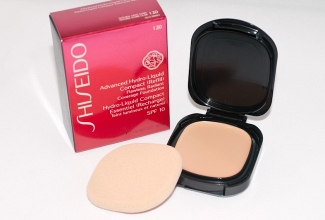 shiseido-hydro-liquid-compact-001