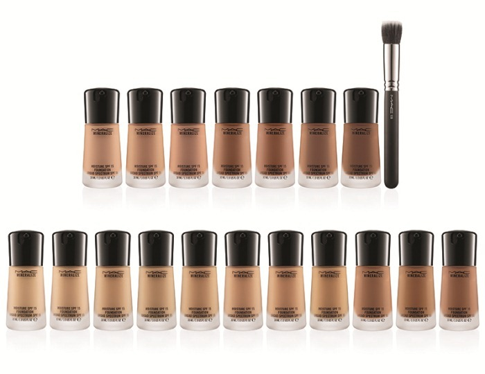 MineralizeMoistureSPF15Foundation-LineUp-72_thumb[2][2]