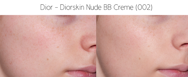 diorskin-nude-bb-cream-swatch-001