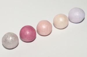 guerlain-perles-du-paradis-002