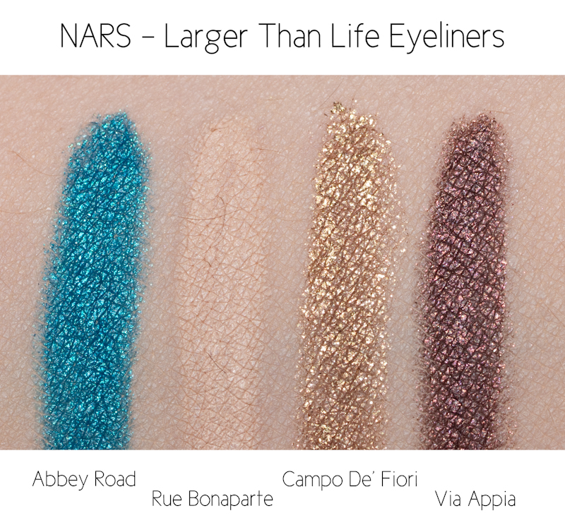 larger-than-life-swatches-001