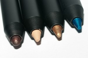 nars-larger-than-life-eyeliners-004