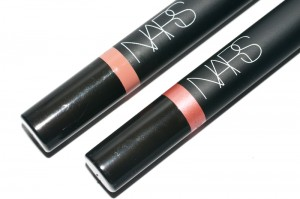 nars-velvet-lip-gloss-pencils-004