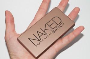 ud-naked-basics-004