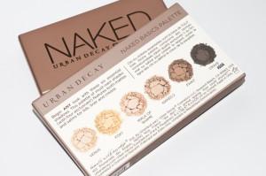 ud-naked-basics-005