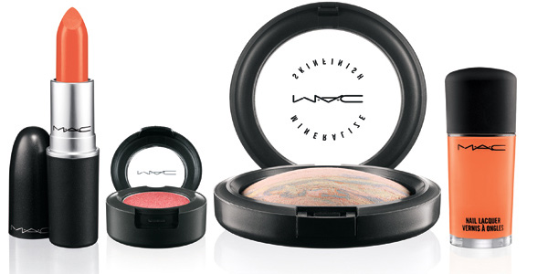 MAC-Spring-2013-Hayley-Williams-Collection