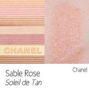 chanel-soleildetan-sablerose